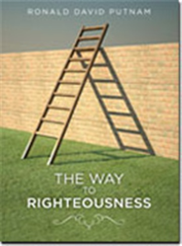 The Way to Righteousness