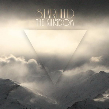 The Kingdom EP  by Starfield