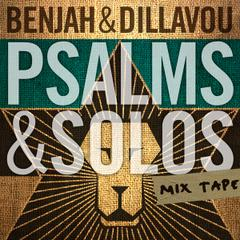 Psalms & Solos by Lovd Ones