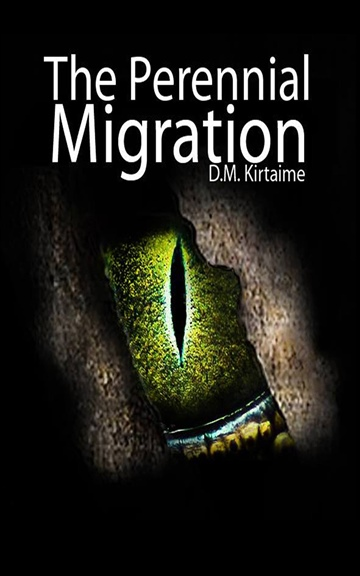 The Perennial Migration