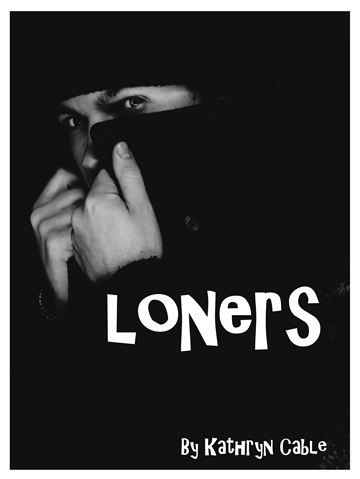 Loners - Short story