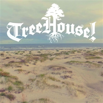 Prayer For The Day- Single by TreeHouse!