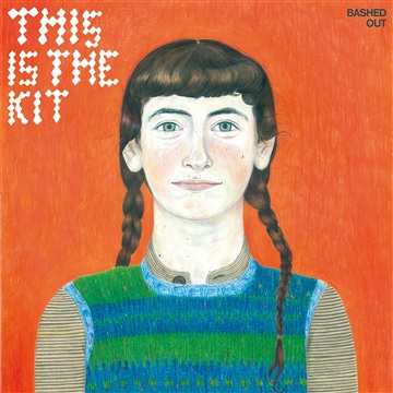 "This is the Kit : This Is The Kit ""Misunderstanding"" (FREE DOWNLOAD)"