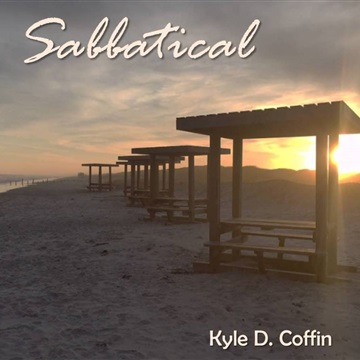 Sabbatical by Kyle Coffin