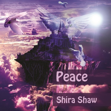 Shira Herman : Peace Trax