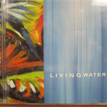 In Your Presence by Living Water