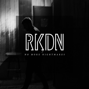 No More Nightmares by RKDN