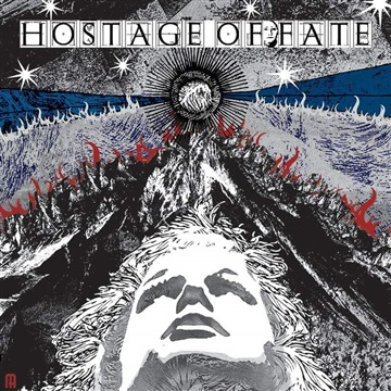 Hostage of Fate : II - Hostage of Fate