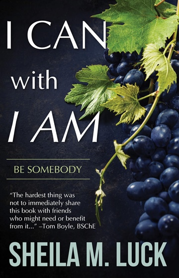 I Can With I AM