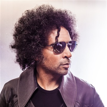Oct 1, 2019 Paste Studio NYC New York, NY by William DuVall