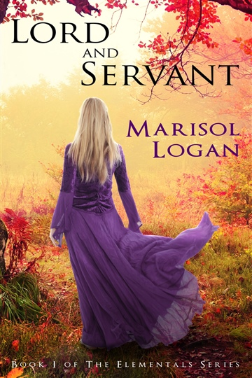Lord and Servant (Preview)