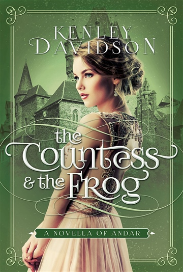 The Countess and the Frog