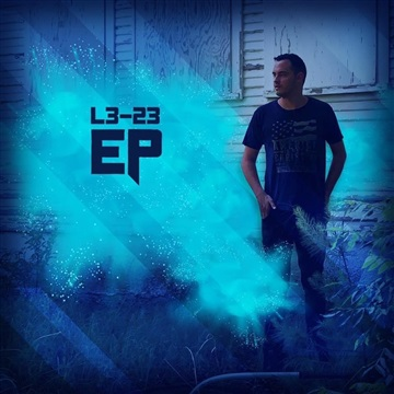 L3-23 EP Demo by L3-23