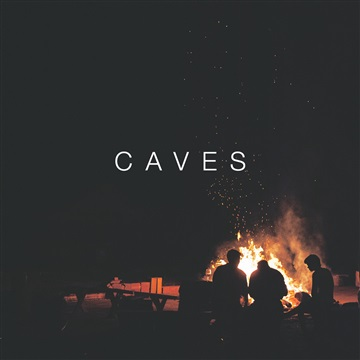 Caves : Caves