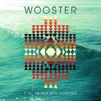 Wooster : If All the Dew Were Diamonds