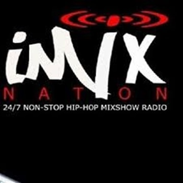 IMixNation Mix Oct. 25 2014 by DJ Sean Blu