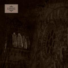 Caspian : Live At Old South Church