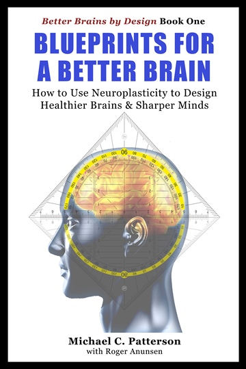 Blueprints For A Better Brain