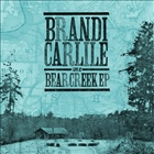 Brandi Carlile : Live at Bear Creek EP