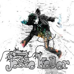 My Therapy  by Jesse Keller