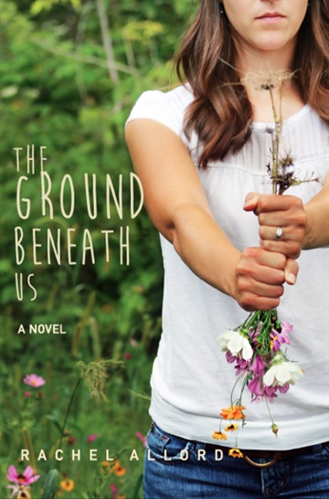 The Ground Beneath Us (EXCERPT)