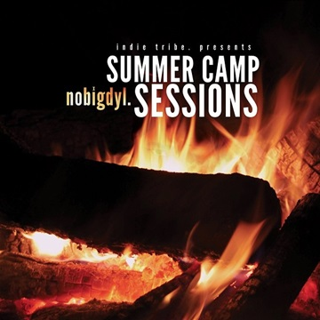 Summer Camp Sessions by nobigdyl.