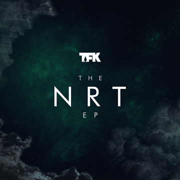 NRT (New Release Today) EP