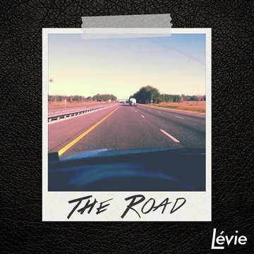 The Road by Lévie