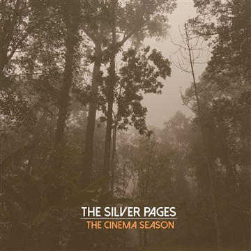 The Cinema Season by The Silver Pages