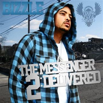 Bizzle : The Messenger 2: Delivered