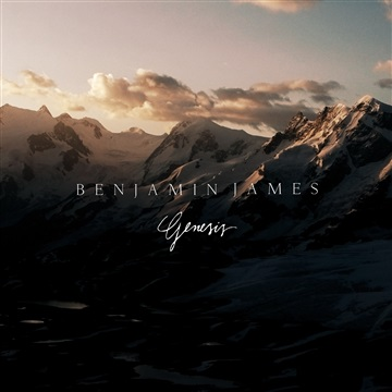 Benjamin James : Genesis (Single Version)