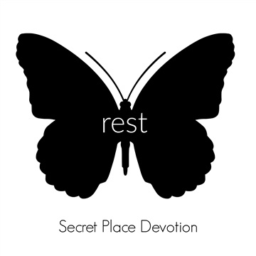 Jenneth Graser : Rest
