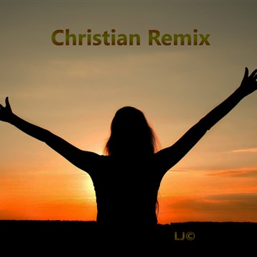 Luís Costa : Christian Remix