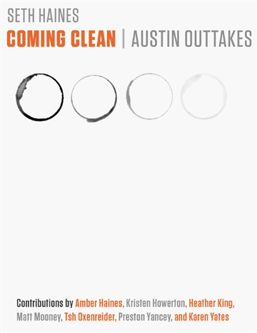 Coming Clean|Austin Outtakes