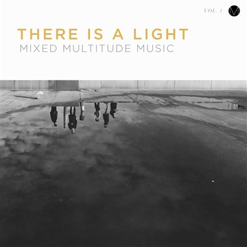 Mixed Multitude Music - Vol. 1 by Mixed Multitude