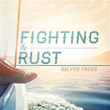 House Home Single by Silver Trees