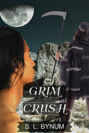 Grim Crush