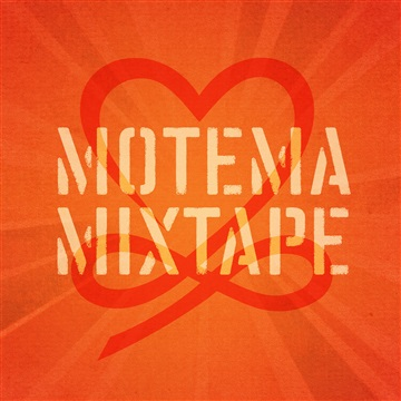 Discover Motema Music Mixtape by Motema
