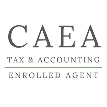 CAEA Tax & Accounting by CAEA Tax & Accounting