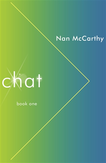 Nan McCarthy : Chat: Book One