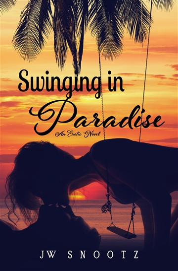 J.W. Snootz : Swinging In Paradise