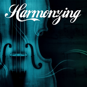 Harmonizing *Single by Mertzie