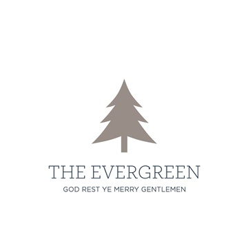 God Rest Ye Merry Gentlemen - Single by The Evergreen