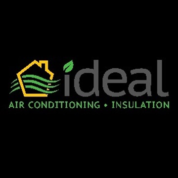 Ideal Air Conditioning and Insulation by Ideal Air Conditioning and Insulation