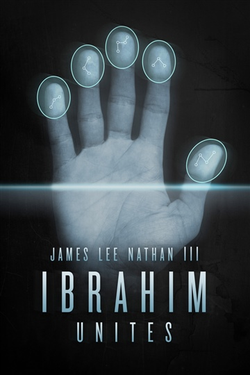 James Lee nathan III  : Ibrahim Unites