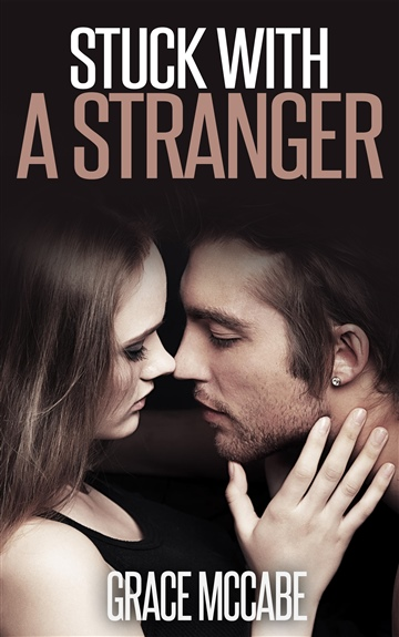 Stuck With A Stranger