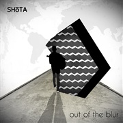 SHoTA : Out of the Blur - EP