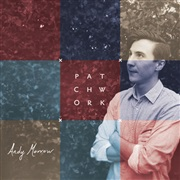 Andy Morrow : Patchwork