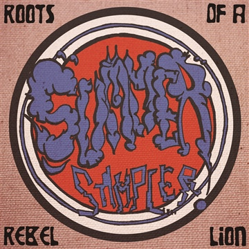 Roots of a Rebellion : Summer Sampler 2013