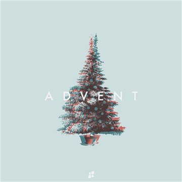 CCC Music : Advent EP